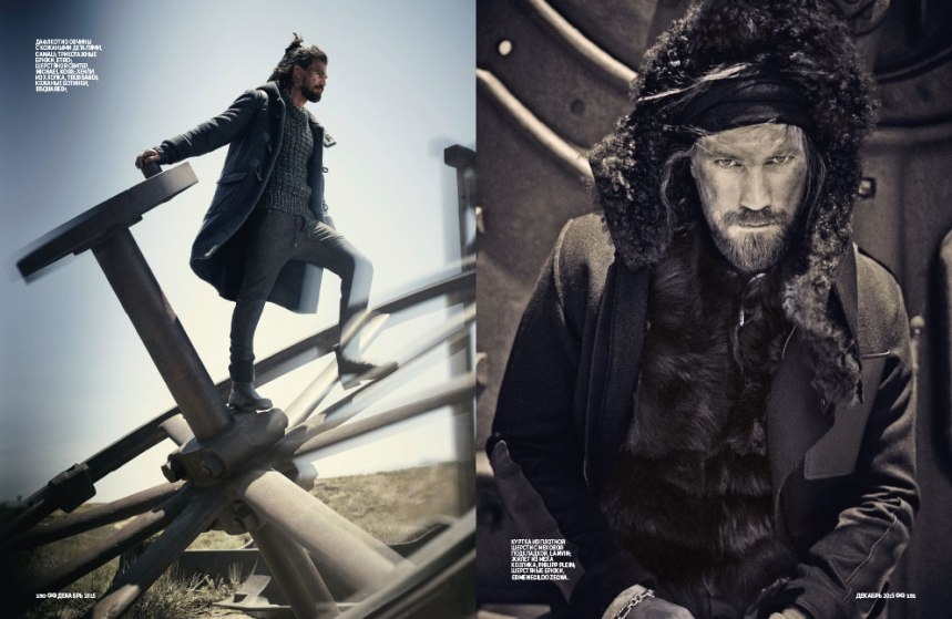 Henrik-Fallenius-2015-Editorial-GQ-Russia-003