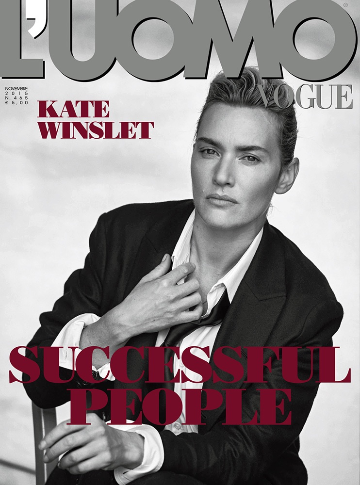 Kate-Winslet-Suit-Style-Peter-Lindbergh01