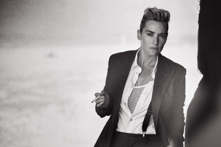 Kate-Winslet-Suit-Style-Peter-Lindbergh02