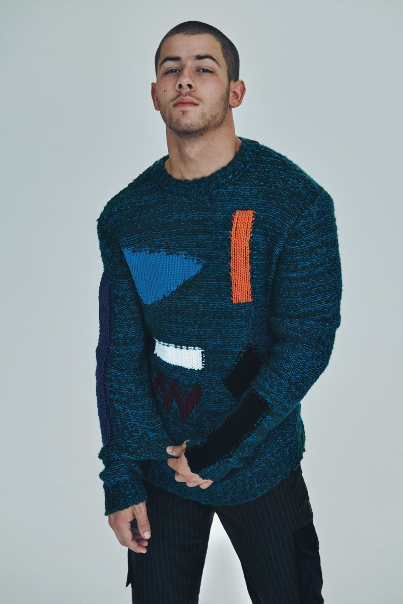 Nick-Jonas-2015-i-D-Photo-Shoot-002-800x1199