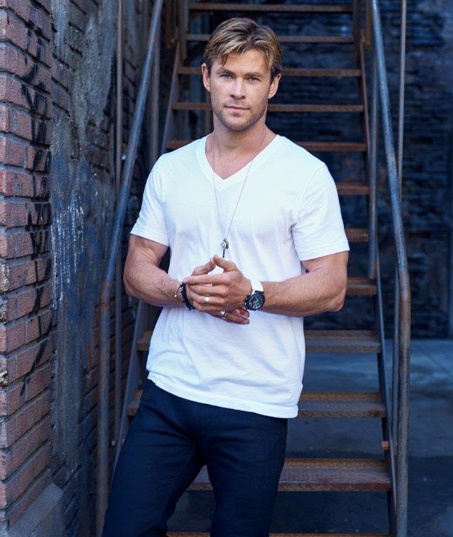 Chris-Hemsworth-2015-Photo-TAG-Heuer-Portrait