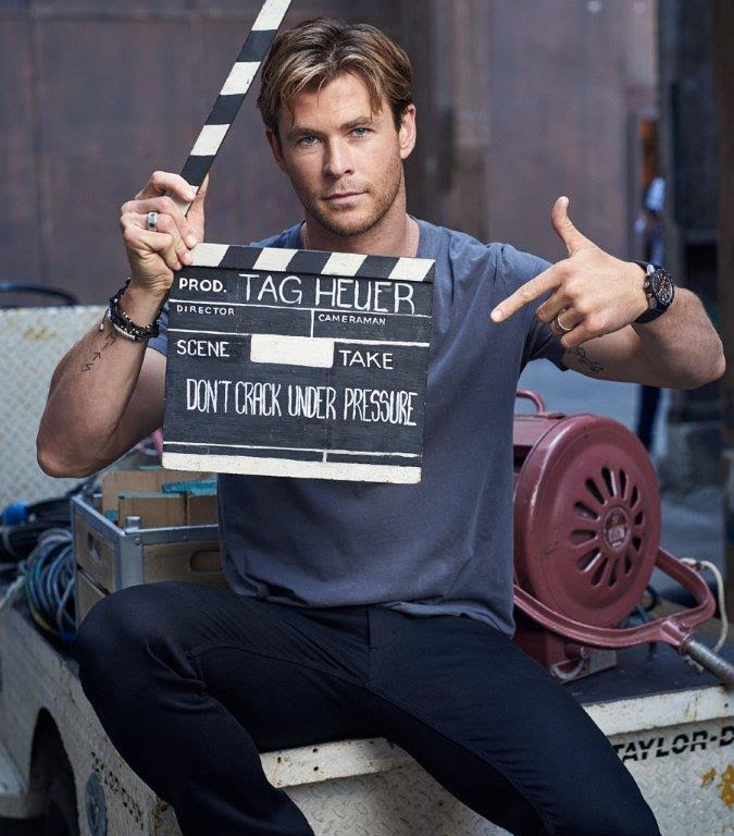 Chris-Hemsworth-2015-Picture-TAG-Heuer-Behind-the-Scenes