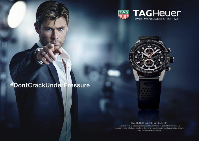 Chris-Hemsworth-2015-TAG-Heuer-Campaign-800x566