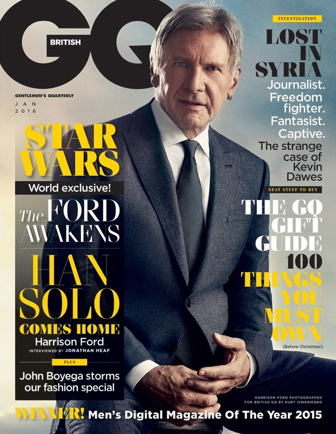 Harrison-Ford-British-GQ-January-2016-Cover-Photo-Shoot-001-e1449126145437