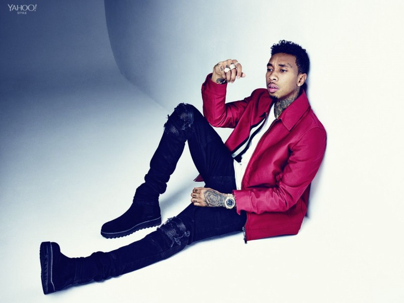 Tyga-Photo-Shoot-Yahoo-Style-004-800x600