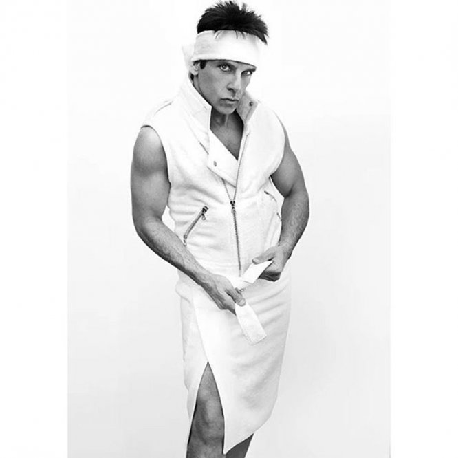 zoolander_towel_series