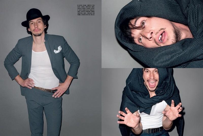 Adam-Driver-2016-LUomo-Vogue-Photo-Shoot-003-800x534