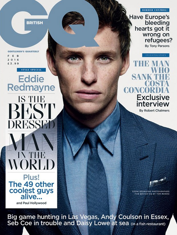 Eddie-Redmayne-GQ-UK-Tom-Munro-01-620x819