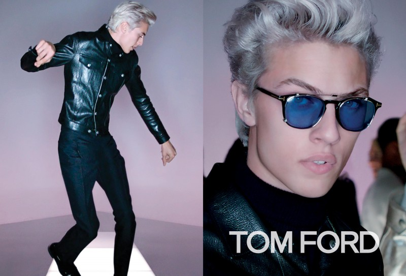 Lucky-Blue-Smith-2016-Tom-Ford-Spring-Summer-Mens-Campaign-002-800x543