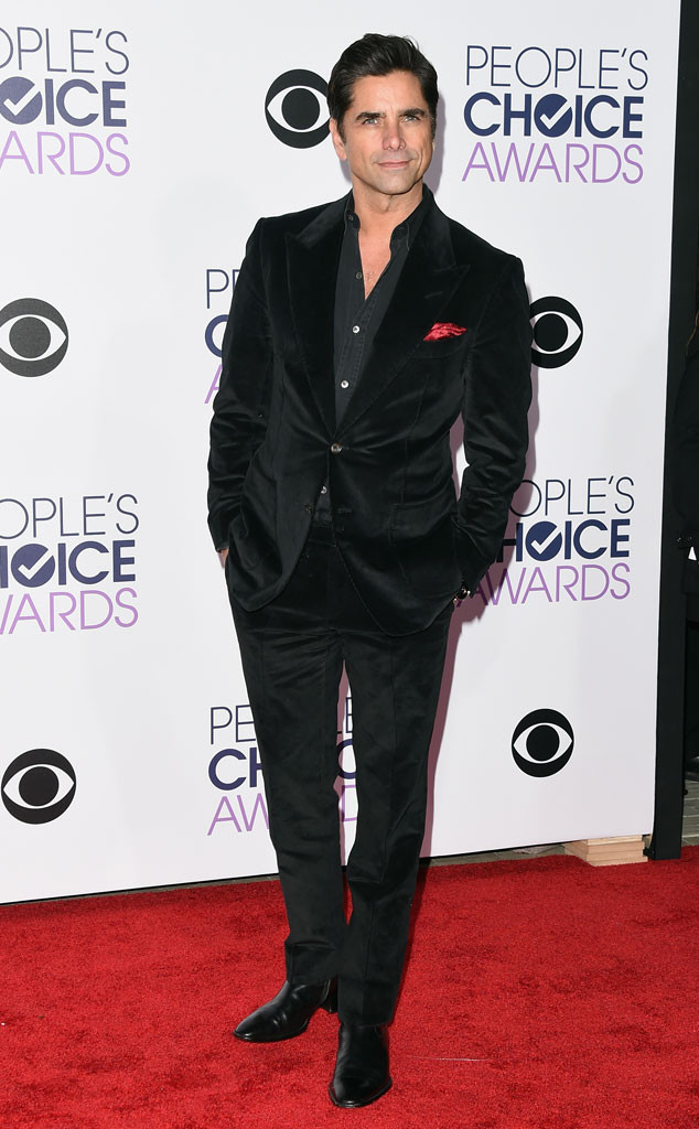 rs_634x1024-160106174003-634-john-stamos-peoples-choice-awards-010616