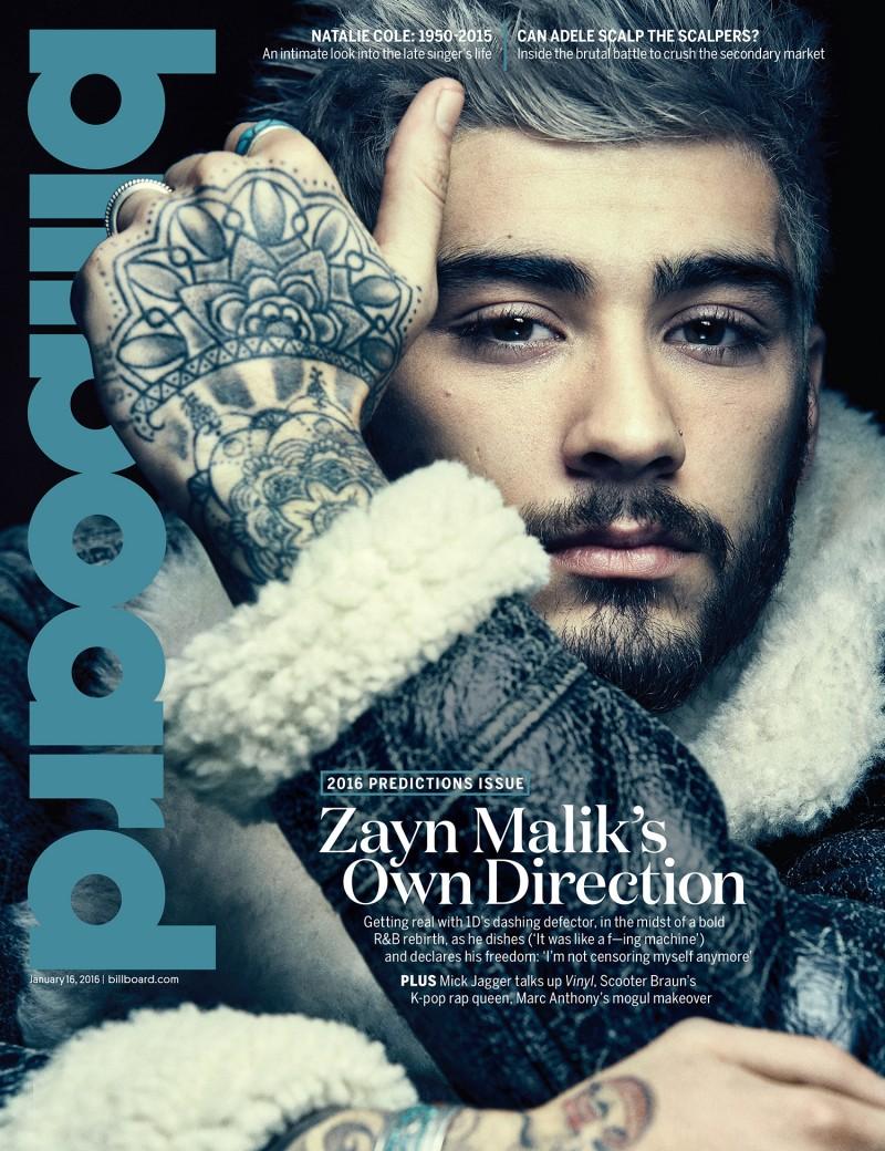 Zayn-Malik-2016-Billboard-Cover-800x1040
