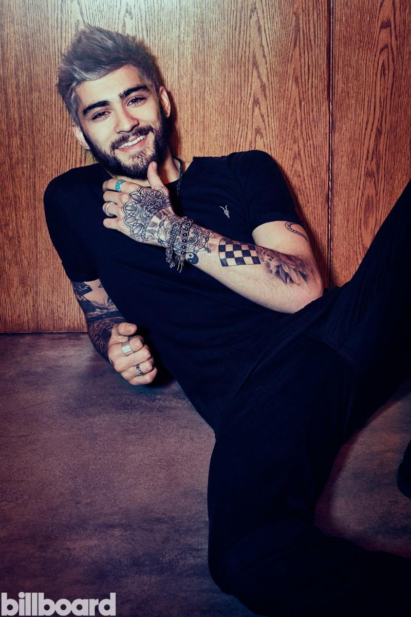 Zayn-Malik-2016-Billboard-Photo-Shoot-001-800x1200