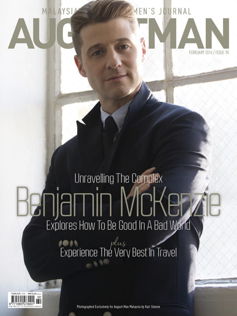 Benjamin-McKenzie-2016-Photo-Shoot-August-Man-001-800x1067