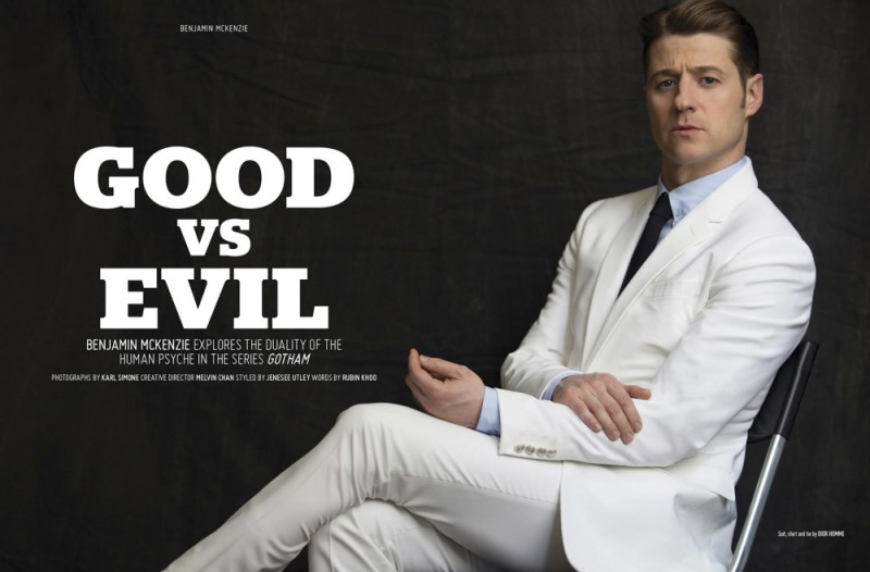 Benjamin-McKenzie-2016-Photo-Shoot-August-Man-002-800x526