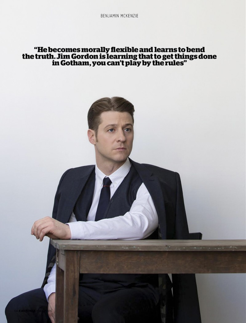 Benjamin-McKenzie-2016-Photo-Shoot-August-Man-005-800x1052