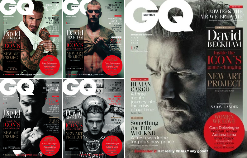 David-Beckham-British-GQ-2016-Covers