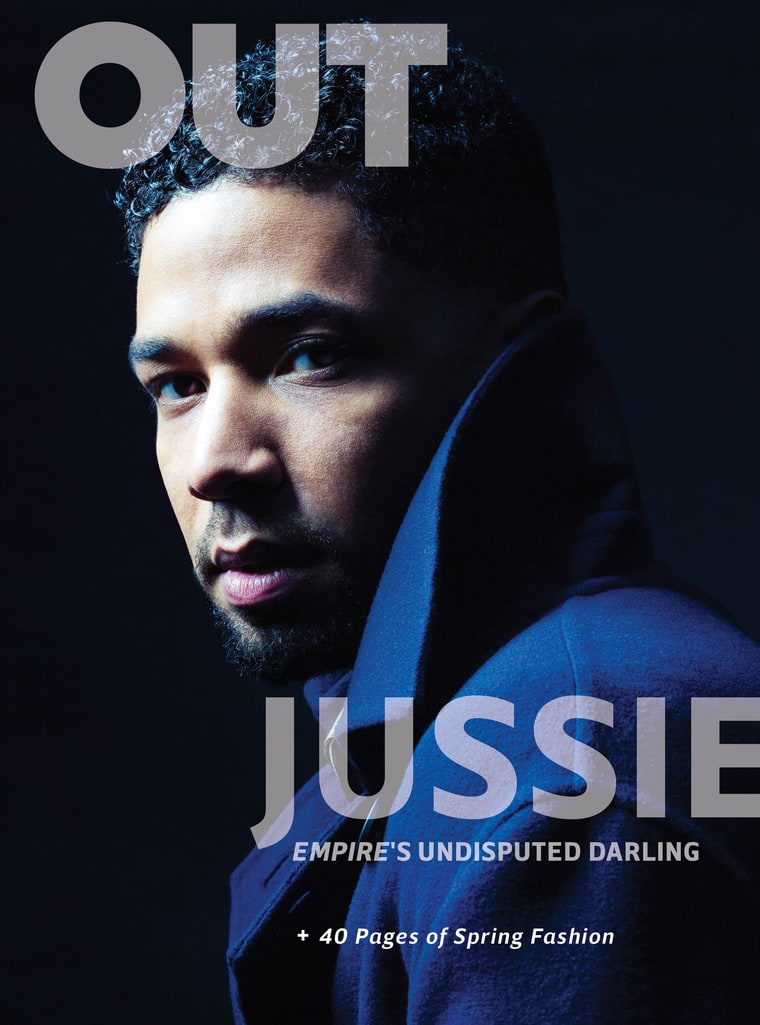 Jussie-Smollett-2016-OUT-Magazine-Cover
