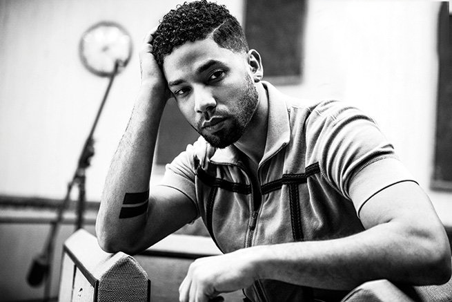 Jussie-Smollett-2016-OUT-Photo-Shoot-001