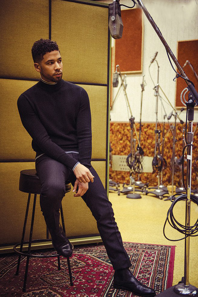 Jussie-Smollett-2016-OUT-Photo-Shoot-002