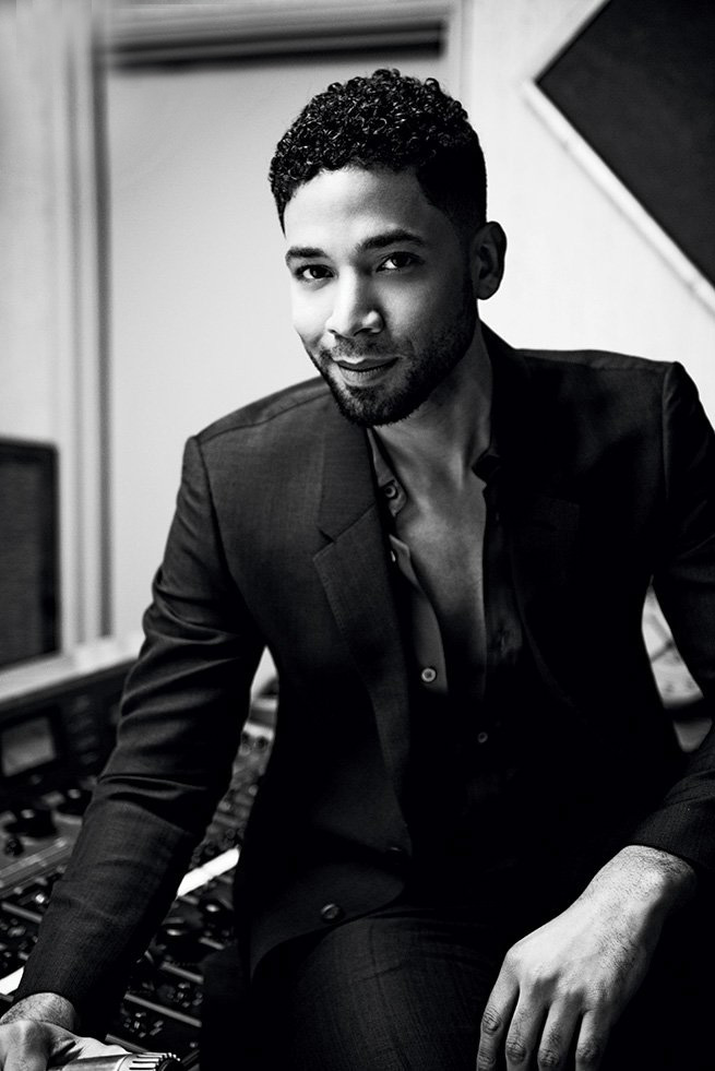 Jussie-Smollett-2016-OUT-Photo-Shoot-003
