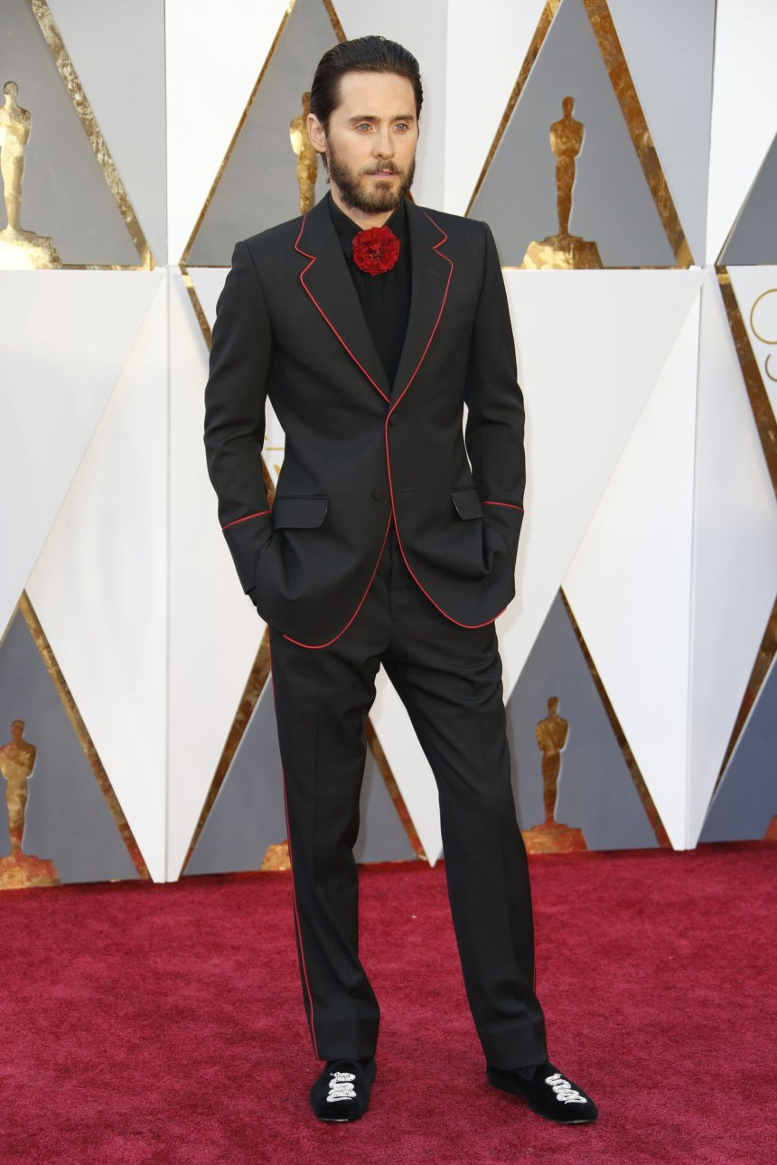oscars-red-carpet-2179-jared-leto-superJumbo