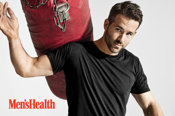 Ryan-Reynolds-2016-Mens-Health-Photo-Shoot-003