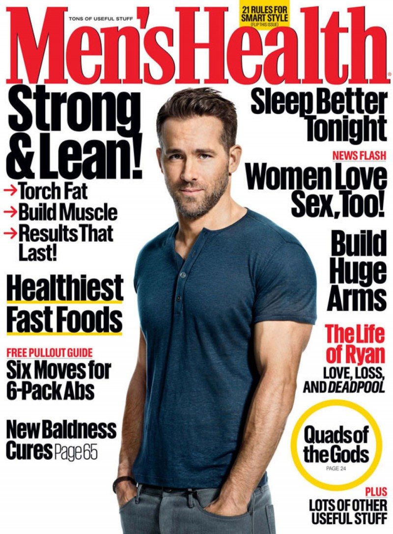 Ryan-Reynolds-Mens-Health-March-2016-Cover-800x1087