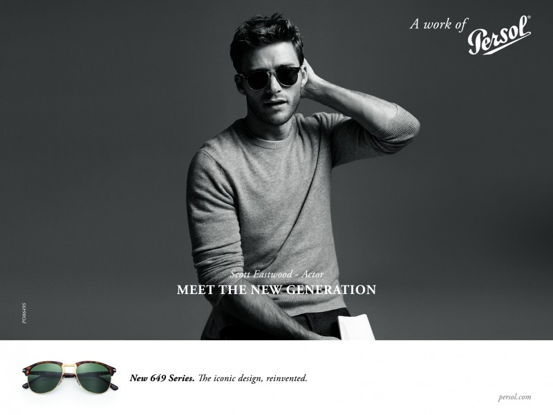 Scott-Eastwood-Persol-Spring-Summer-2016-Campaign-800x600
