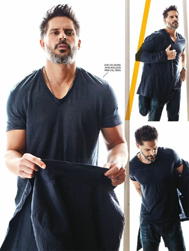 8384888_joe-manganiello-covers-mens-health-uk_t4a26f165