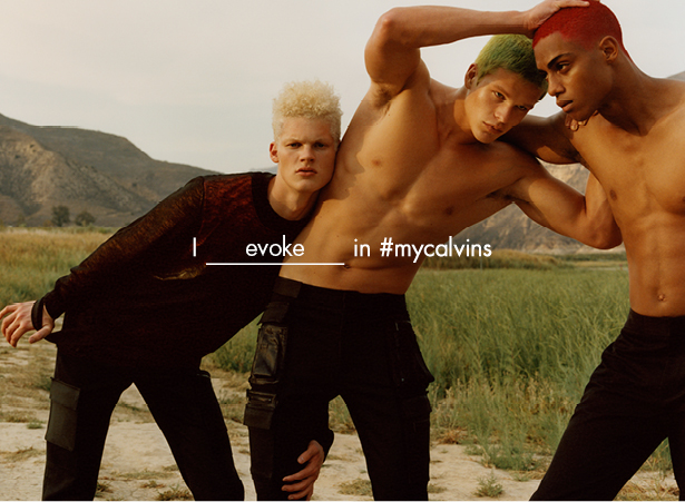 Calvin-Klein-Collection-2016-Spring-Summer-Mens-Campaign-003