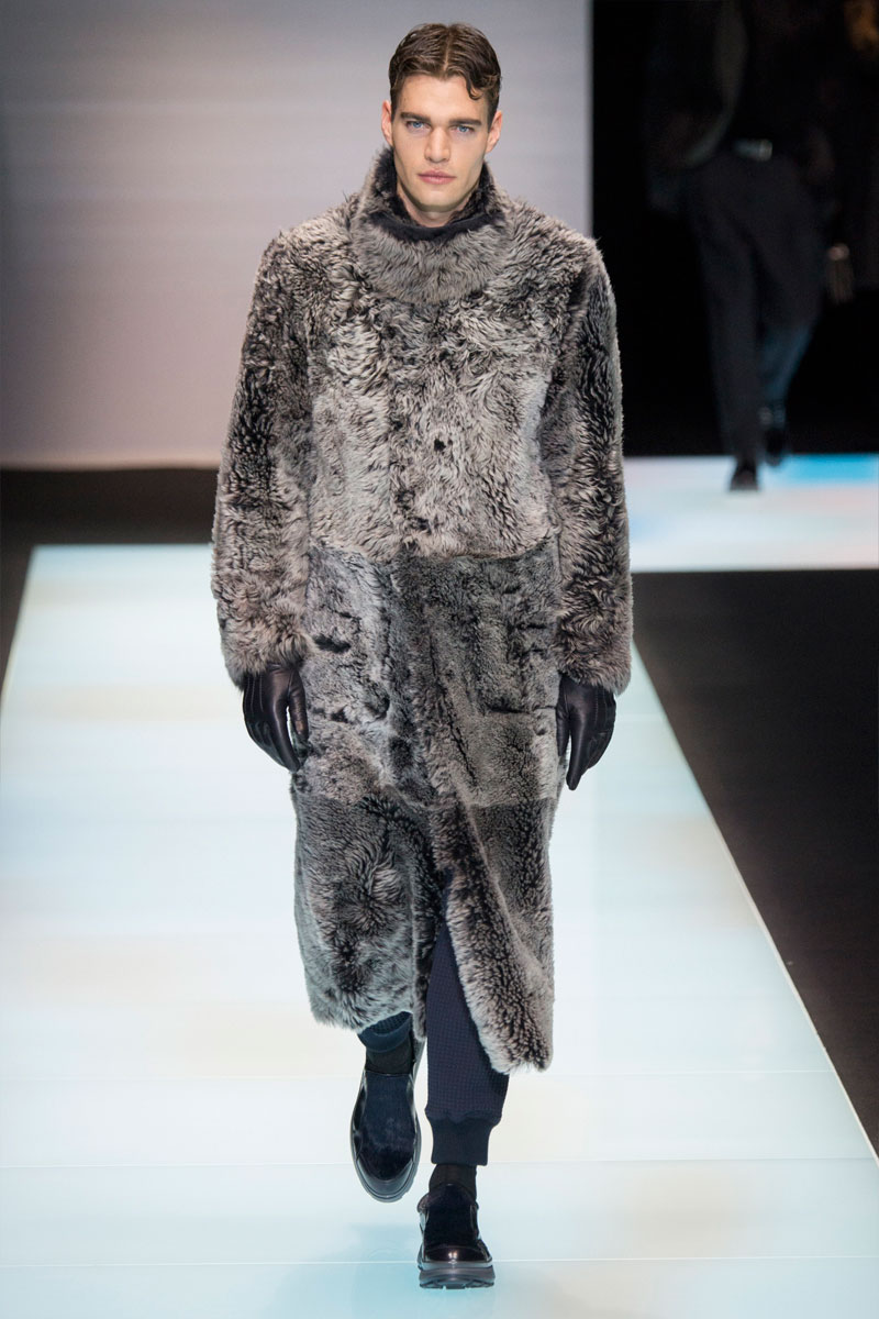 Giorgio-Armani-2016-Fall-Winter-Mens-Collection-016