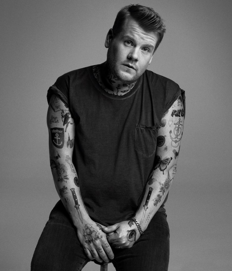 James-Corden-2016-Tattoo-Photo-Shoot-WSJ-001-800x931