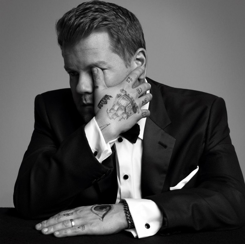 James-Corden-2016-Tattoo-Photo-Shoot-WSJ-003-800x797