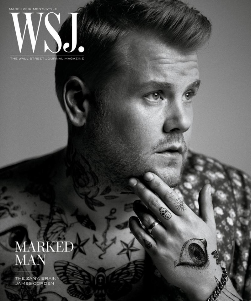 James-Corden-2016-WSJ-Magazine-800x956