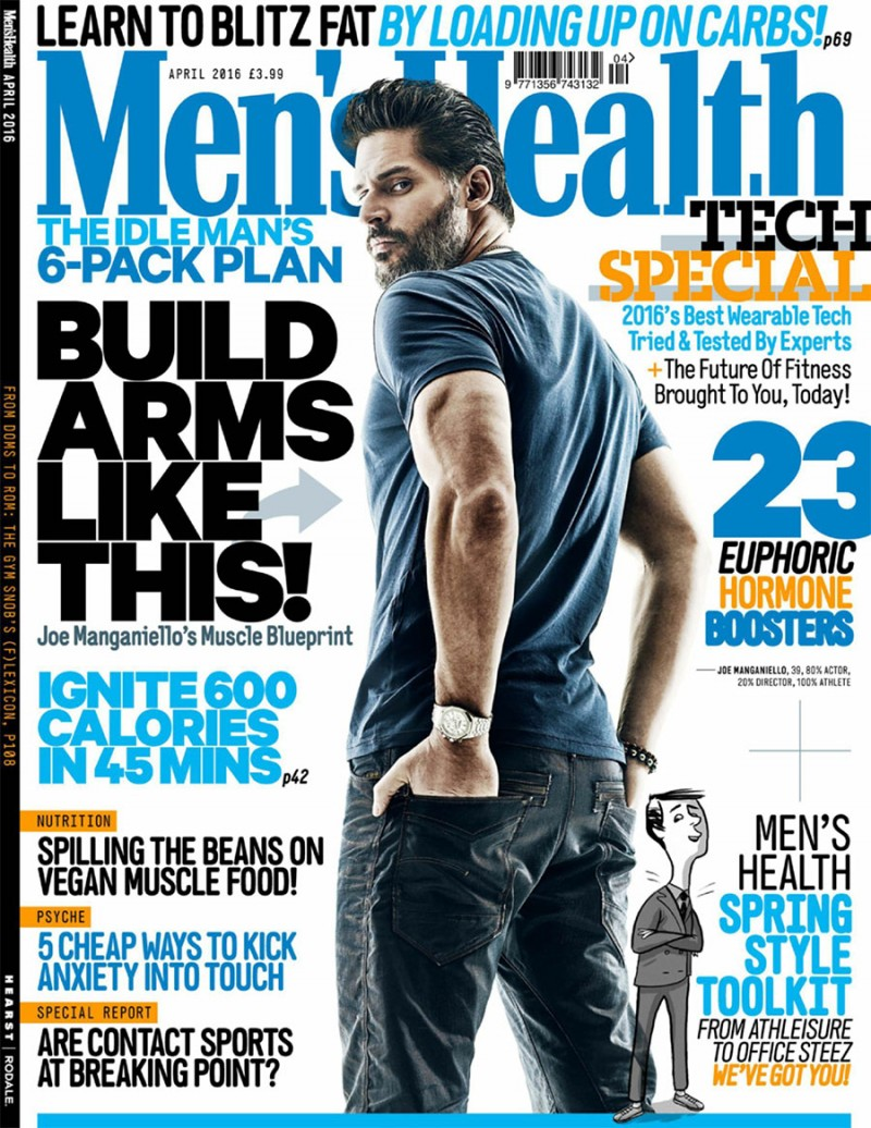Joe-Manganiello-2016-Mens-Health-UK-Cover-800x1036