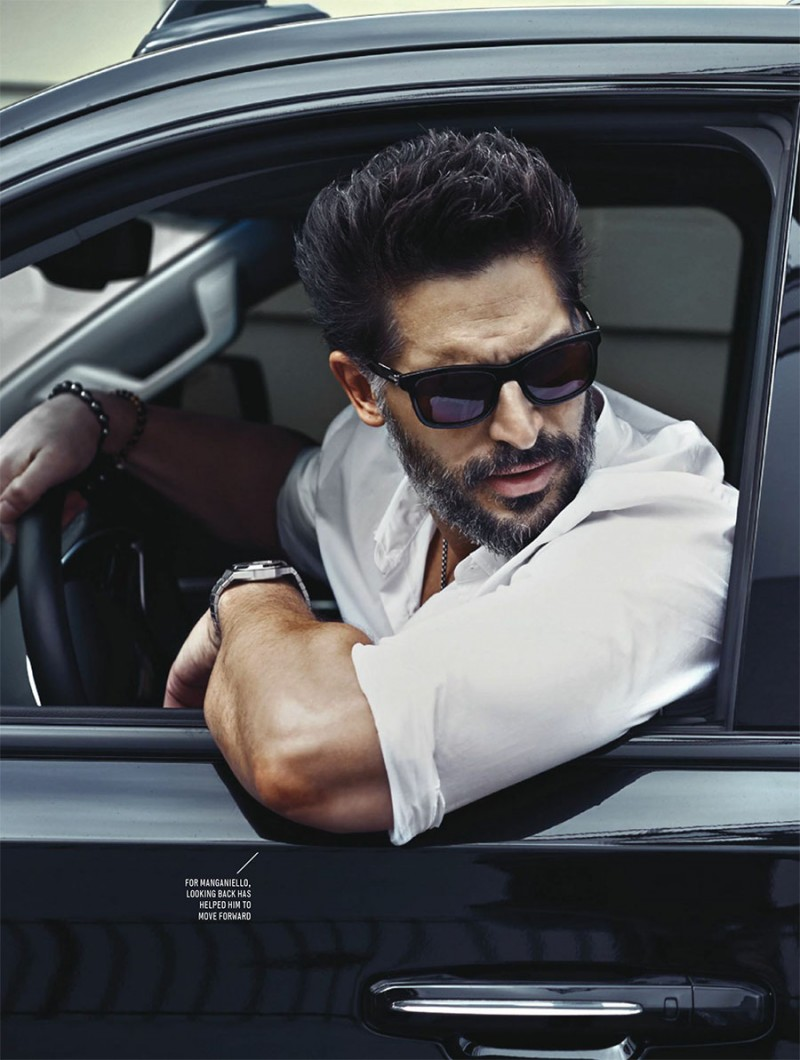 Joe-Manganiello-2016-Photo-Shoot-Mens-Health-UK-001-800x1060