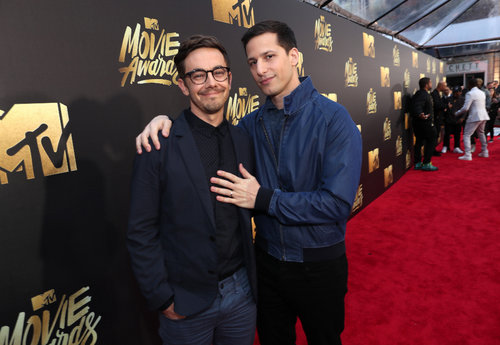 andy-samberg-mtv-movie-awards-2016-billboard-1000