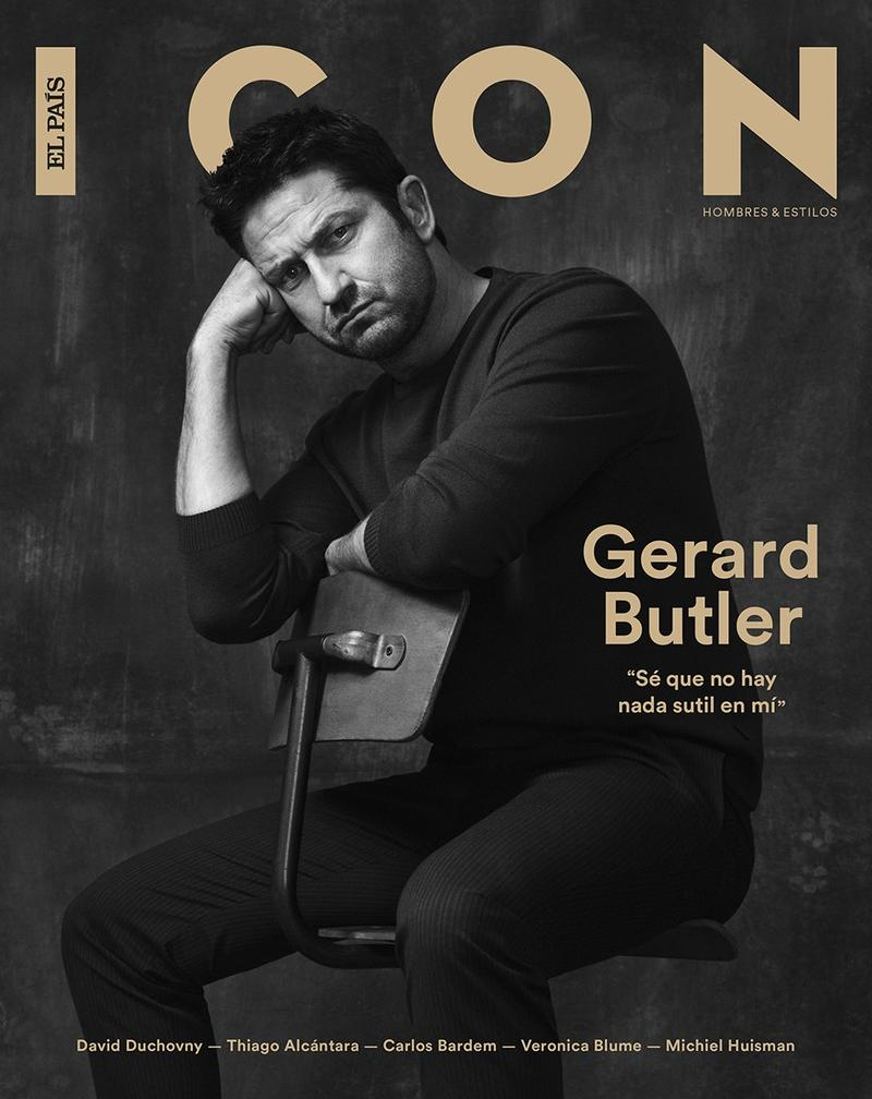 Gerard-Butler-2016-Cover-El-Pais-Icon