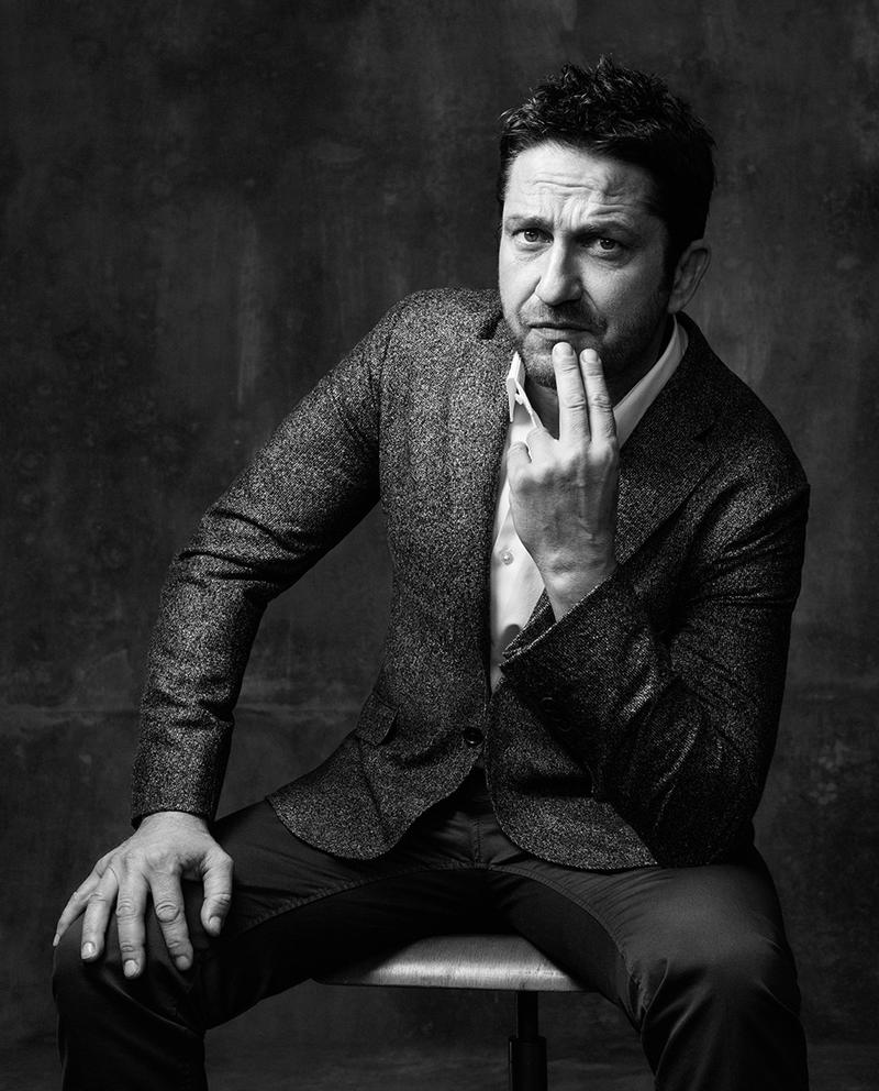Gerard-Butler-2016-Photo-Shoot-El-Pais-Icon-001