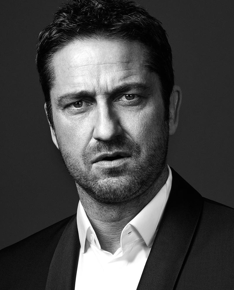 Gerard-Butler-2016-Photo-Shoot-El-Pais-Icon-003