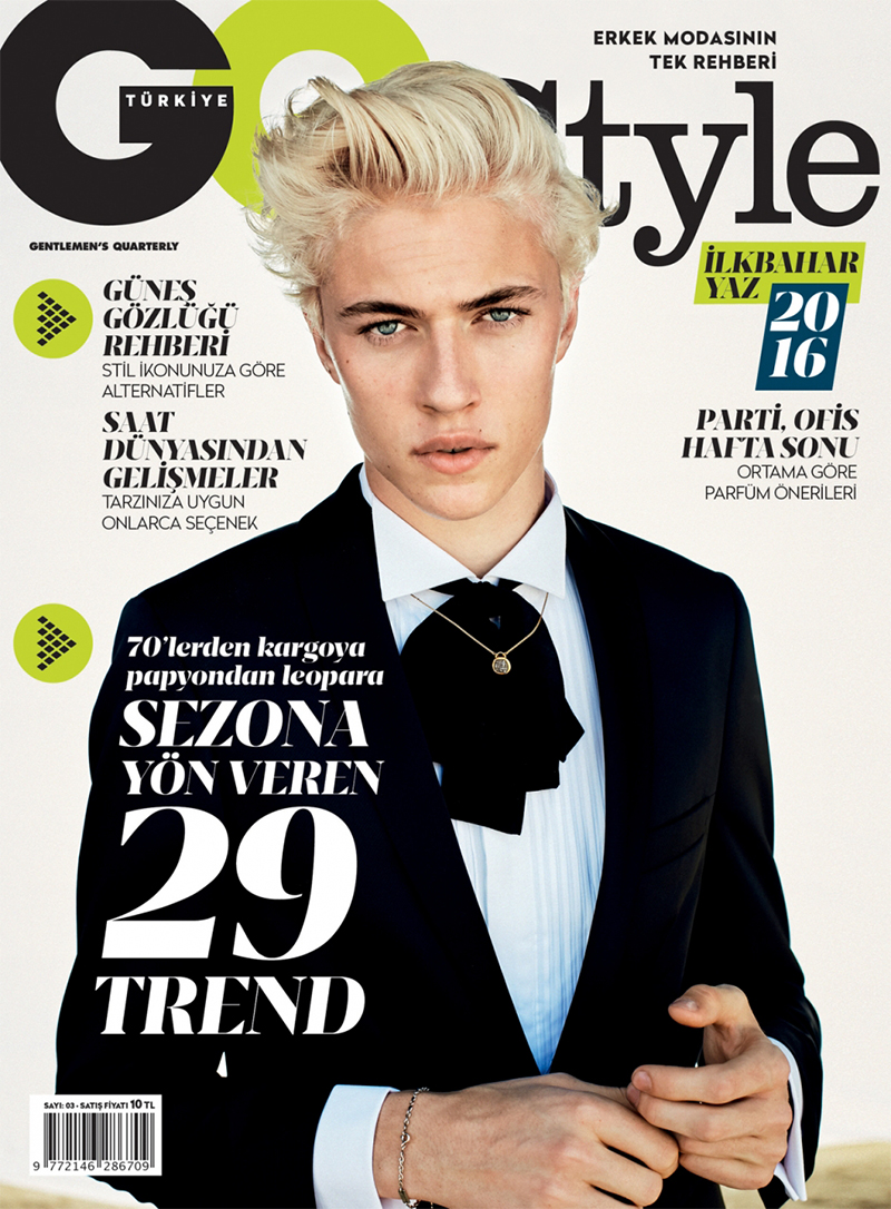 Lucky-Blue-Smith-2016-GQ-Style-Turkey-Cover-Photo-Shoot-013