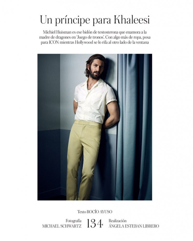 Michiel-Huisman-2016-Photo-Shoot-Icon-001-800x995