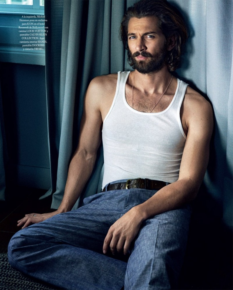 Michiel-Huisman-2016-Photo-Shoot-Icon-002-800x993