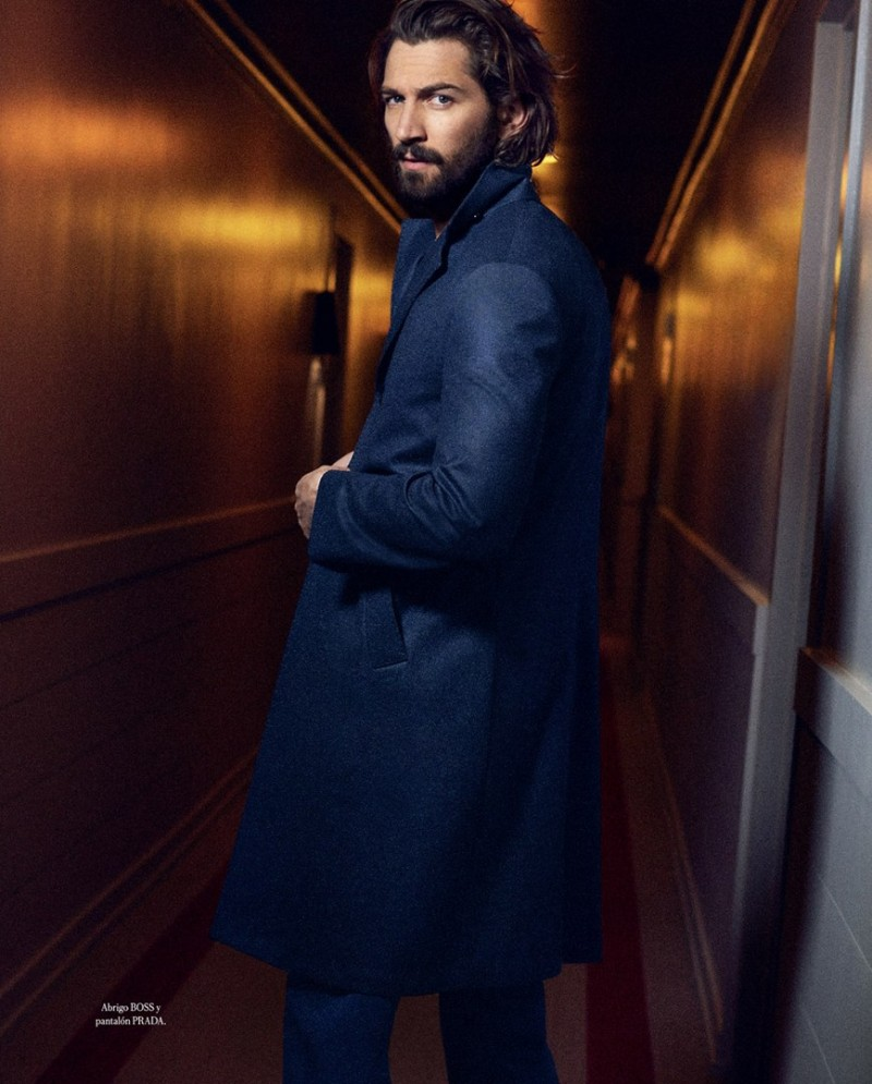 Michiel-Huisman-2016-Photo-Shoot-Icon-004-800x995