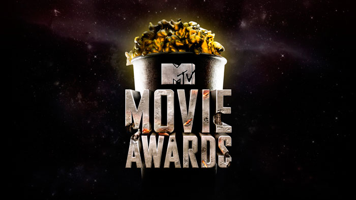 mtv-movie-awards-2016-agambiarra