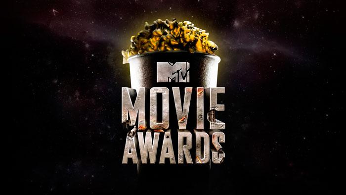 mtv-movie-awards-2016-agambiarra