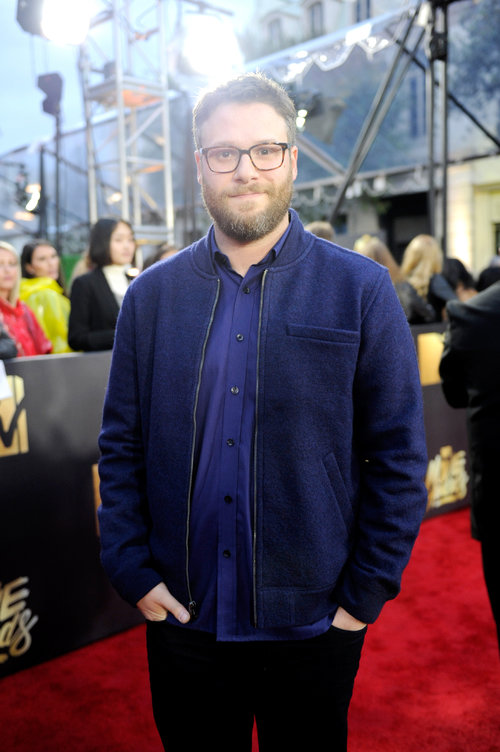 seth-rogen-mtv-movie-awards-2016-billboard-1000