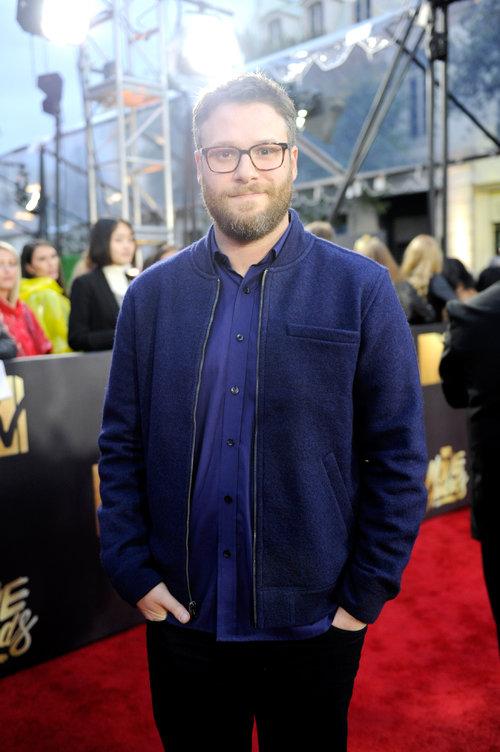 seth-rogen-mtv-movie-awards-2016-billboard-1000